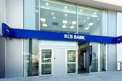 RCB Bank Ltd expands to Larnaca