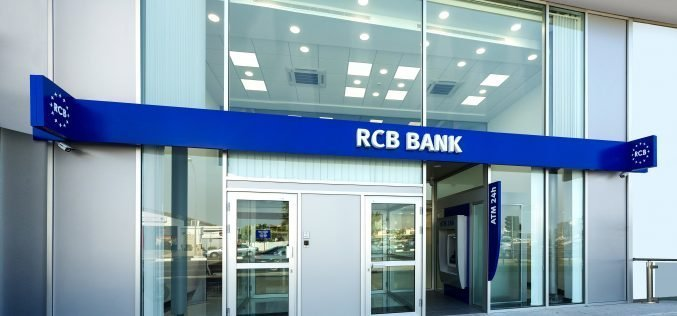 "S&P affirms RCB's ""BB-"" rating with stable outlook"