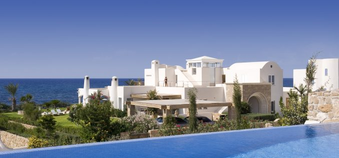 Paphos remains the champion in property sales