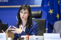 Digital transformation is a priority for the European Union