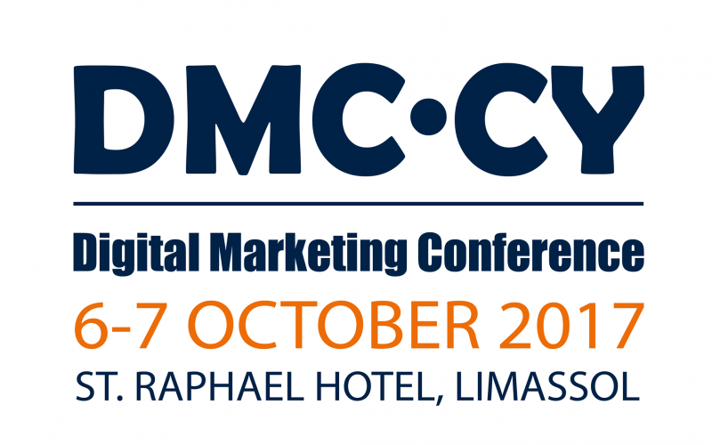 Explore ultimate digital marketing technologies at #DMCCY 2017