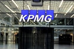 KPMG jumps to no. 7 on 'Best firms to work for'