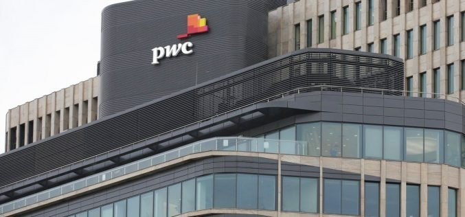 Rates and rules from 157 countries by PwC