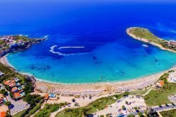 Leptos Estates continues to enrich the cosmopolitan Coral Bay area