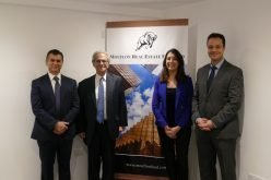 Mouflon Fund invests directly in the real estate sector of Cyprus