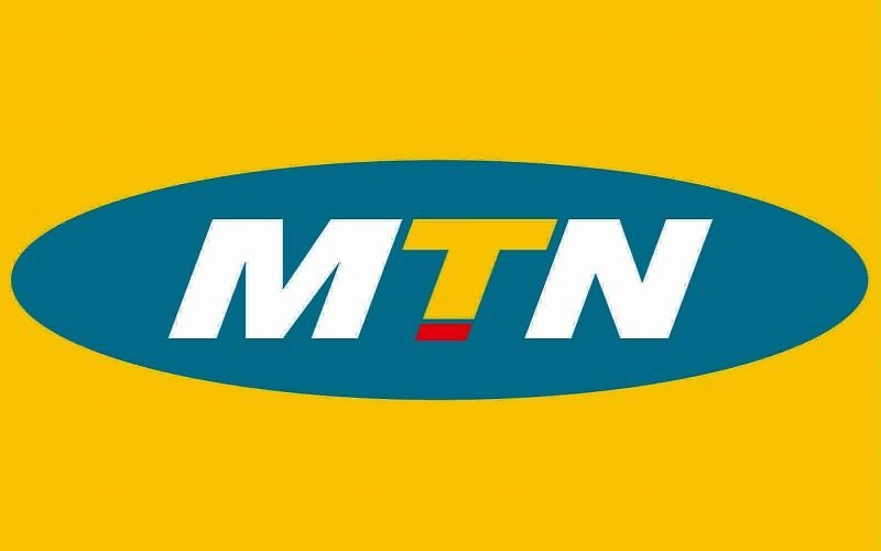 Safe Bulkers Management chooses MTN Business for its communication needs