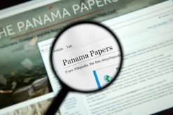 PANAMA PAPERS: MEPs determined to stamp out practices enabling tax evasion