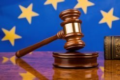 Applications to the European Court increased in 2017, mainly due to Turkey