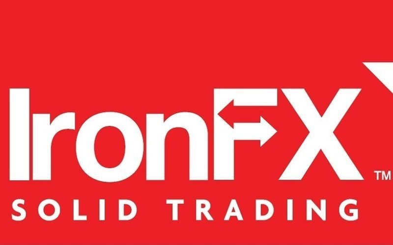 Strategic Investment of $100 million in IronFX
