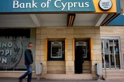 Bank of Cyprus to compensate the provident funds of 841 employees