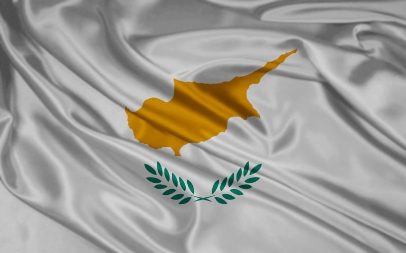 Economic sentiment indicator in Cyprus declines but remains at historic high levels