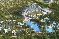 Melco announces first 500 job opportunities in Cyprus