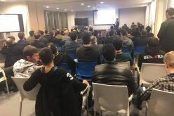 KPMG's in Cyprus Hackathon cy #InsurTech highlighted innovative technologies for the insurance industry