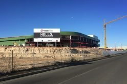 Nicosia Mall is truly set to change the shopping in Cyprus