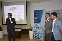 KPMG in Cyprus participated at the 3rd Inter-Communal Business Mixer