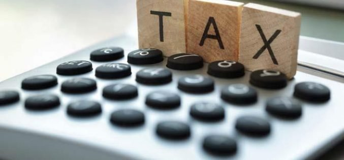Benefits from the use of technology in tax compliance
