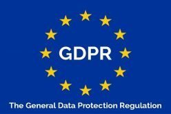 Joint KPMG and Microsoft roadmap for the EU data privacy law