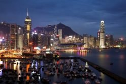 SEMINAR: Way to enter the Chinese market via Hong Kong