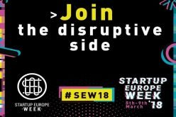 Startup Europe Week 2018 comes to Cyprus