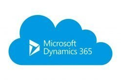 KPMG named a Leader in Microsoft Dynamics 365 Services by Independent Research Firm