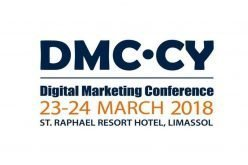 Digital Marketing Conference – No theory, only practical examples