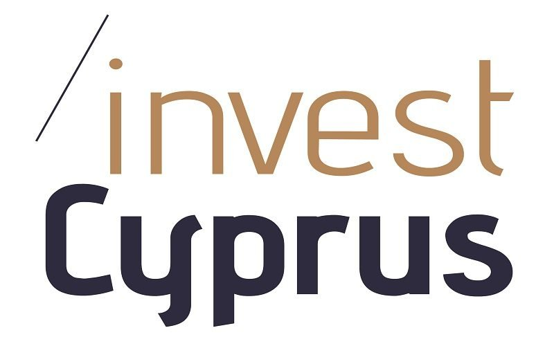 Invest Cyprus participated in the Commonwealth Business Forum