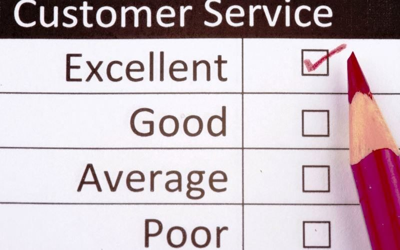 PwC survey identifies the need for more human contact in customer service
