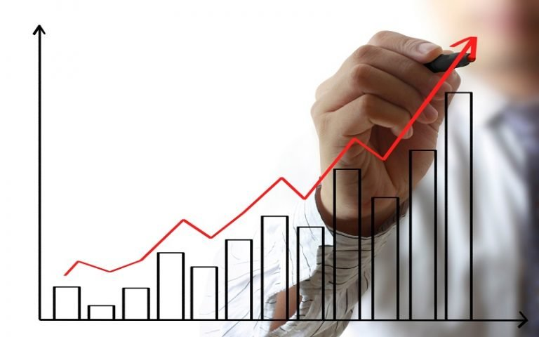 Alternative Investment Funds: A tool for growth