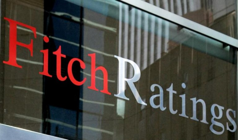 Fitch upgrades Cyprus to BB+