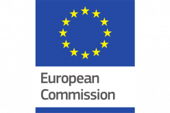 EC unveils sustainable finance legislative proposals