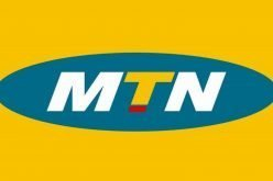 Monaco Telecom to acquire MTN Cyprus