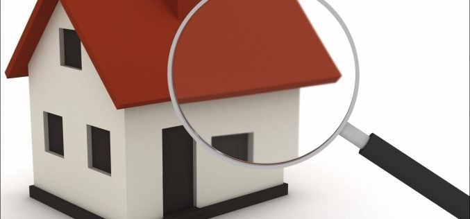 Confusion over the right to increase rent