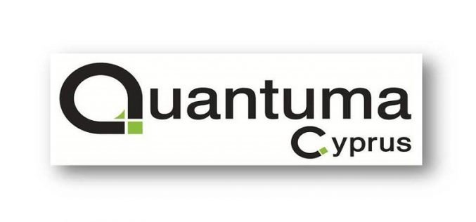 Quantuma to support businesses in Cyprus