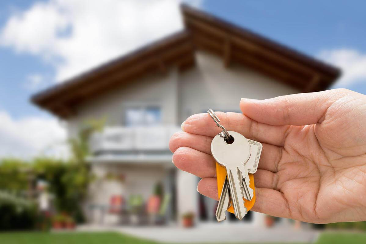 How to know if you are financially ready to buy a house