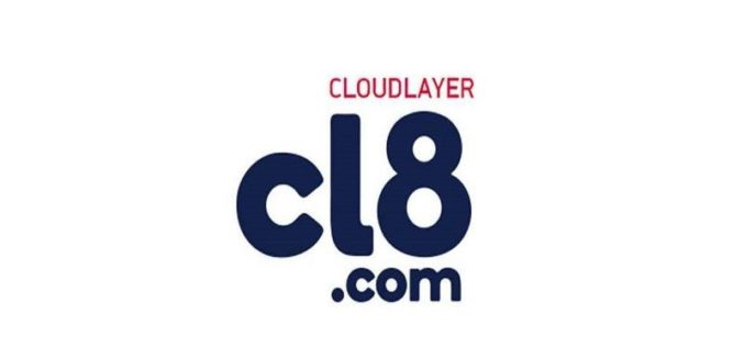 CL8.com: O Πάνος Οδυσσέως νέος Business Development Manager
