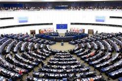EU Parliament makes visa application procedures less bureaucratic
