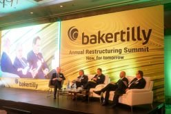 Baker Tilly Annual Restructuring Summit: Now, for tomorrow