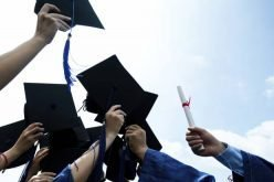 Graduate employment in Cyprus among lowest in Europe