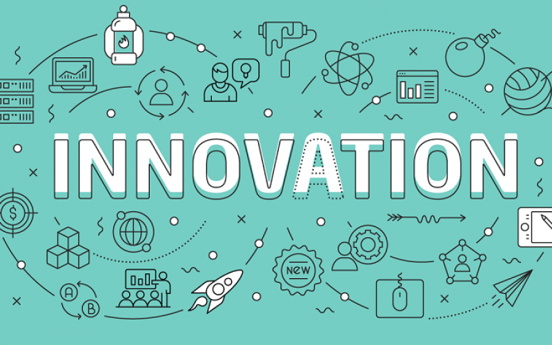 The Principle of Subsidiarity in Innovation