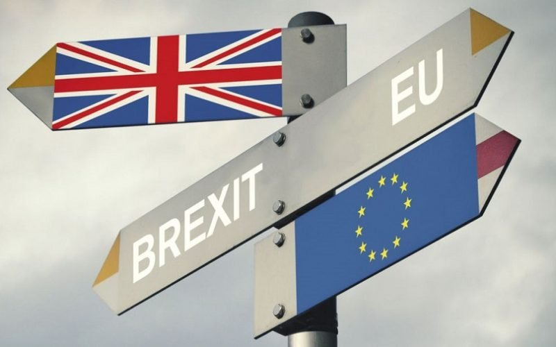 What will REALLY happen to UK after Brexit: Top economists give post-Brexit analysis