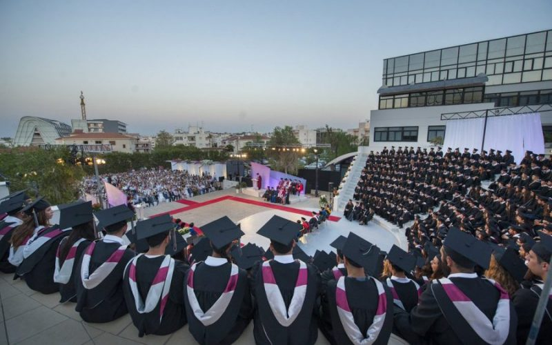 Scholarships offered by UNIC for studies in Management Information Systems (BSc)
