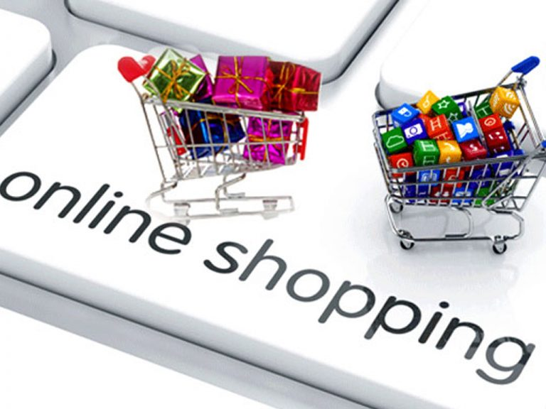 The Cypriot consumer and on-line shopping
