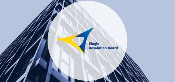 SRB announces the appointment of new Vice-Chair and Board Members